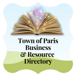 Business & Resource Directory